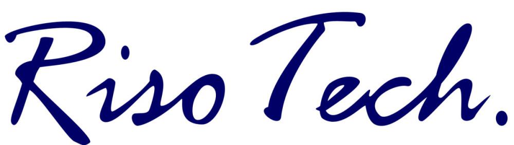 リゾテック株式会社